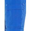 Icepeak Rennie Kd Shorts Boy aqua